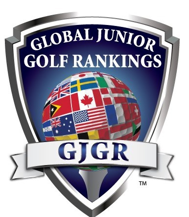 Global Junior Golf Rankings