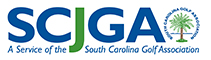 South Carolina Junior Golf Association