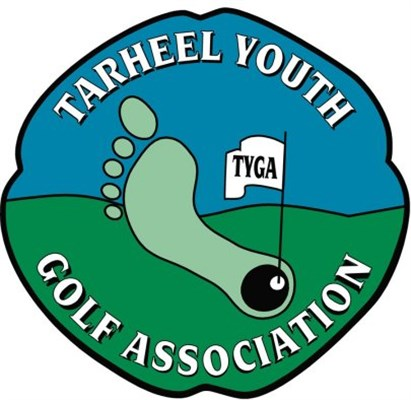 Tarheel Youth Golf Association